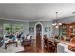 nohl crest homes carrington floor plan home plan