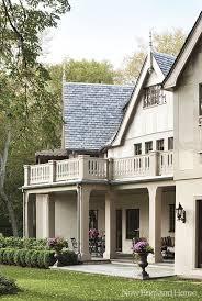 252 best exterior color schemes images on pinterest architecture