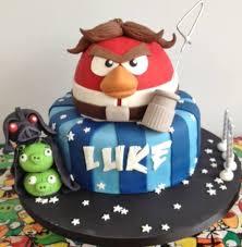 war cakes angry bird war cake trambellina cakes