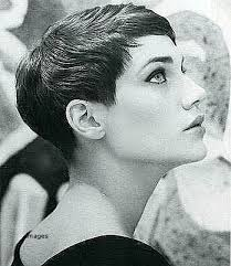 old fashioned short hair short hairstyles old fashioned hairstyles for short hair unique