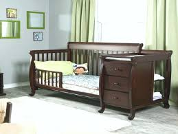 Baby Change Tables Changing Table For Baby Baby Changing Table Tasman Eco Change
