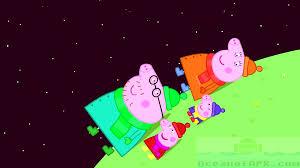 peppa pig stars apk free download