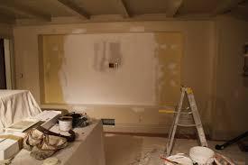 Edmonton Home Decor Stores Home Theater Orlando Logonaniket Com Best Home Decorating Ideas
