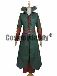 Hobbit Halloween Costume Cheap Hobbit Costume Women Aliexpress Alibaba Group