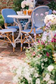 145 best interior design u0026 home decor ideas images on pinterest