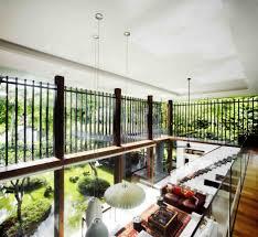 sun house design guz architects architecture interior the sun house design guz architects home architecture images