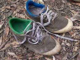 s steel cap boots kmart australia dunlop volleys fail david noble