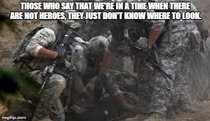 Us Military Memes - military memes isis image memes at relatably com