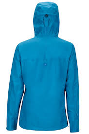 Minimalist by Wm U0027s Minimalist Jacket