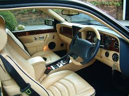 bentley mulliner interior bentley mulliner r wide body u2013 specialized vehicle solutions