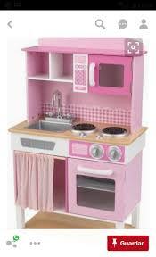 52 best kinderküche images on pinterest play kitchens kitchen