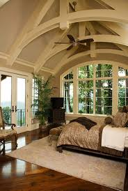 best 10 cathedral ceiling bedroom ideas on pinterest vaulted 33 stunning master bedroom retreats with vaulted ceilings