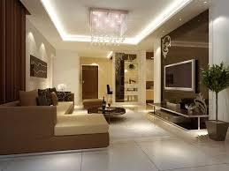 Living Room Interior Designs Best Interior Designs For Living - Best interior design living room