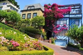 Russian Home Russian Hill Real Estate Russian Hill Homes For Sale