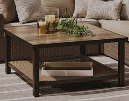 Patio Tables Patio Furniture Lowe S Canada
