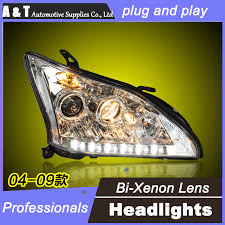 lexus is300 headlight assembly lexus headlight assembly promotion shop for promotional lexus