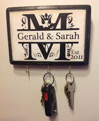 great wedding presents best 25 personalized wedding gifts ideas on wedding