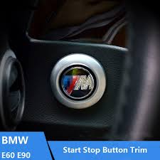 auto stop start bmw get cheap bmw start e60 aliexpress com alibaba