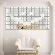 Mirror Sets For Walls Decorative Wall Mirror Sets Promotion Shop For Promotional