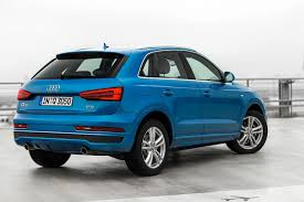 new 2018 audi q3 price 2018 audi q3 wallpaper 2017 2018 cars pictures