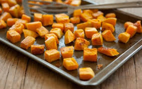 cuisine butternut how to cook roasted butternut squash whole foods market