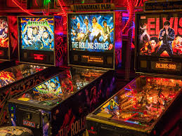 sydney u0027s best pubs with arcade games