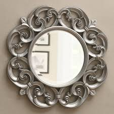 room beautiful mirrors home design popular fancy and beautiful