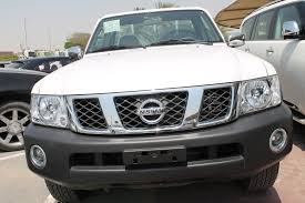 nissan altima yalla motors used nissan patrol pick up manual 2016 car for sale in dubai
