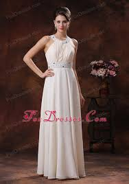 ivory prom dresses cheap long and short ivory colored prom dresses uk