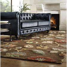Free Shipping Home Decorators Coupon Code by Home Decorators Area Rugs Rugs Area Rugs Floor Rugs Homedecorators
