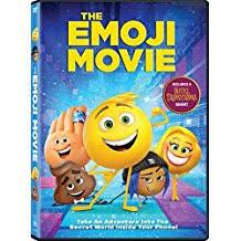 amazon com dvd movies movies u0026 tv
