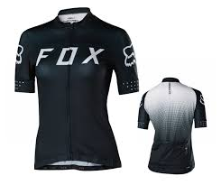 kids fox motocross gear fox racing