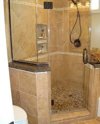 shower stall ideas for a small bathroom cheerful small bathroom together with shower ideas and small