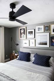 uncategorized big ceiling fans ceiling fan pull chain modern
