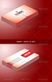 Medical Business Card Design Medical Business Card By Dinom Graphicriver