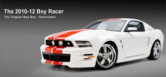 2012 ford mustang kits premium styling kits from 3d carbon for your 05 12 mustang