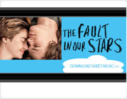 free download mp3 ed sheeran the fault in our stars fault in our stars movie songs the rifleman tv series episodes