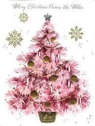 7ft frasier grande fir feel real artificial christmas tree