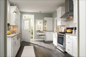 White Gloss Kitchen Ideas Kitchen Best Backsplash For White Kitchen Gray Subway Tile