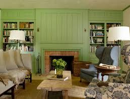 wohnzimmer landhausstil wandfarben farbgestaltung im wohnzimmer wandfarben auswählen und gekonnt