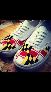 Maryland Flag Vinyl 69 Best Everything Maryland Images On Pinterest Nature Amazing