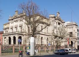 Prinz Max Von Baden Friedrich Weinbrenner In Karlsruhe Kulturreisen Bildungsreisen