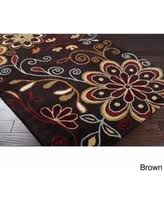 12 X 15 Area Rug Exclusive 12 X 15 Area Rugs Deals