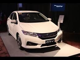 new honda city car price in india honda city sport car features price in india auto expo 2016