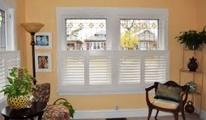 Budget Blinds Chicago Best Window Treatments In Chicago