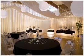 wedding backdrop rentals utah county ceiling walls lds cultural halls w package 499 00 utah