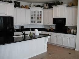 best 25 kitchen black appliances ideas on pinterest breakfast
