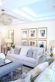 405 best living room ideas images on pinterest living room ideas