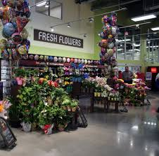 king soopers floral king soopers 8031 wadsworth blvd arvada co grocery stores mapquest