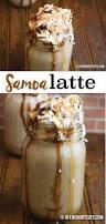 Adding Salt To Coffee Best 25 Keurig Recipes Ideas On Pinterest Iced Coffee Keurig